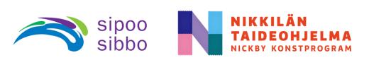 Nikkilän taideohjelma - Nickby konstprogram
